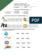 Prueba-Nº4_Leccion-PERRO-GATO-BURRO-RATÓN.docx