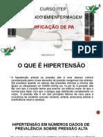 TREINAMENTO DE PA.pdf