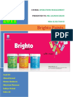 61742488-Brighto-Paints-Final-Report.docx