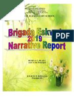 Narrative-Report-2019.docx