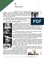 pilates-estudio.pdf