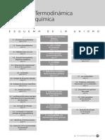 B2 Q OXFORD Solucionario