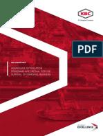 KBC Viewpoint Optimization Programs Mar18 - US
