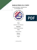 DENSIDAD Y PESO INFORME.docx