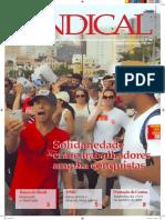 folha568