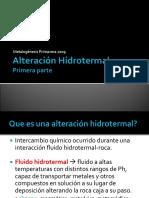 Clase 2_alteracion hidrotermal.ppt