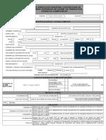 Copia de ANEXO 14. ACTA EXPENDIOS DE CARNE-INSTRUCTIVO 1500 07102016.xls