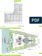 08-05-2019 Plans Proposed A