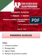 PRIMEROS AUXILIOS-1.pptx