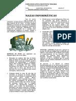 Amenazas Informáticas.doc