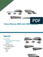 CiscoDay DataCenter3 0 Nexus UCS (Part1) 08092011