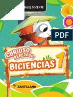 GD_Curioso Biciencias 1.pdf