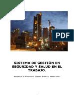 Plan_Seguridad_IMPO.pdf