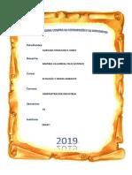 ACTIVIDAD 02.docx(1).doc