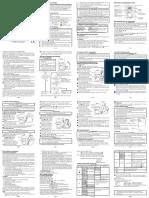 Sanwa_Manual-PM3_mje.pdf