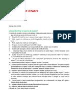 EL ESPIRITU DE JEZABEL.docx