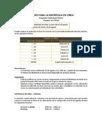Los Olivos Ug Turnos Matricula 20192 1565019674