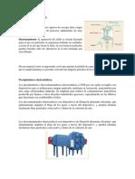 EQUIPOS DE CONTROL.docx