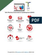 Solrx-OSCE-Review-book-1.pdf