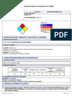 MSDS-MP01000_100001217 MSDS ESP