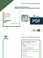 1 Análisisderivativodefunciones02.pdf
