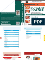 surgery-essence-pritesh-singh-6th-edition.pdf