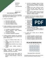 132980726-evalua-1-el-relieve-Colombiano-5º.docx