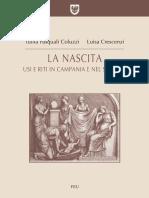 La Nascita.pdf