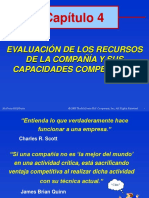 Diapositivas Costeo