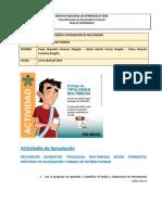 Ejercicio Tipologias Multimedia