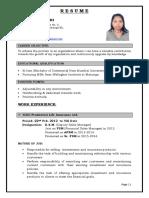 Resume Manika Bhandari.docx