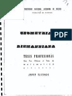 georie-desbloqueado.pdf
