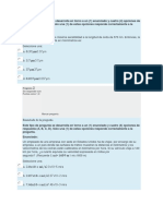 FISICA MODERNA.docx