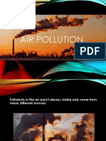 Air Pollution.pptx5