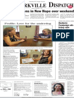 Starkville Dispatch eEdition 9-3-19