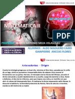 neurociencia  PPT- EXPOSICION.pptx