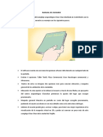 MANUAL-DE-USUSARIO.docx