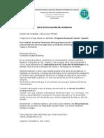 258191784-Carta-de-Recomendacion-Academica.docx