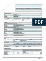 FORMATO  N°07 ALPACA.pdf
