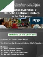 PPT-Catholic Cultural Center (2)