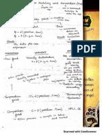 ch 1 process modelling_20190721101138.pdf