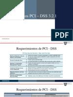 PCIDSS_3-2-1_Dia2_Modulo2_25042019