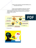 Actividad de aprendizaje 12 Evidencia 3.docx