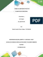 INFORME DE COMPONENTE PRACTICO PLANIFICACION 1 (1).docx