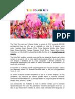THE COLOR RUN.pdf