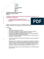 Microclase. Luz Aleida Lopez (4)