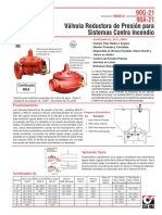 90G-21+-+SE-90-21_Spanish_Fire.pdf