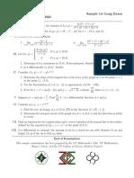 M23 1st LE sample, 1st Sem 19-20 (final copy).pdf