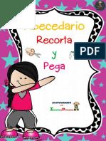 Abecedario - Recorta y Pega1.pdf