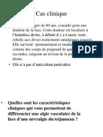 pole_d_algies_faciales.ppt